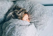 صورة Try These Tricks to Get Your Best Sleep Ever