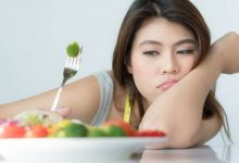 صورة These Surprising Things May Be Causing You to Gain Weight