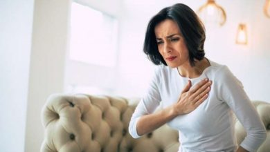صورة Eating Habits That Cause Lasting Damage to Your Heart, According to Experts